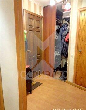 Продажа квартиры, Климовск, Ул. Рощинская - Фото 1