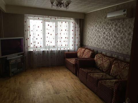 Сдам 3-комнатную квартиру на Театре Нур - Фото 3