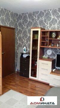 Продажа квартиры, м. Ладожская, Ул. Коммуны - Фото 3