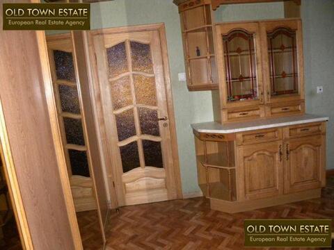 55 000 €, Продажа квартиры, Купить квартиру Рига, Латвия по недорогой цене, ID объекта - 313154539 - Фото 1
