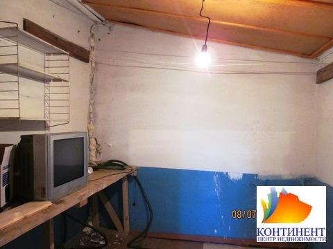 Продается дом в деревне Андреевка по доступной - Фото 1