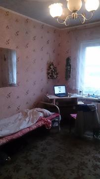 Дом с участком М. О. г. Раменское, ул. 100-й Свирской Дивизии - Фото 2