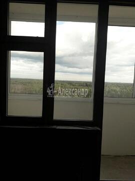 Продажа 1 комнатной квартиры в Брехово (Школьный мкр) - Фото 4