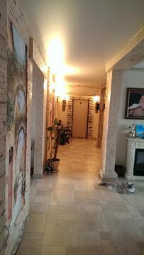 3 комнатная на Попова - Фото 2