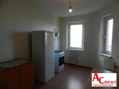 1-к квартира 9 Января-170 - Фото 3