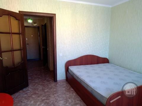 Сдается в аренду 1-комнатная квартира, ул. Чапаева - Фото 2
