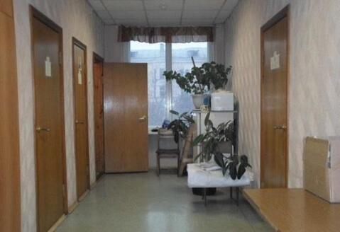 Здание 3100 кв.м. в центре г.Люберцы - Фото 3