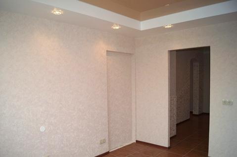 Продаю 3-х комн квартиру с ремонтом в новом доме в Путилково - Фото 3