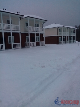 Продам таун-хаус. Белоостров массив, Удачное ДНП - Фото 3