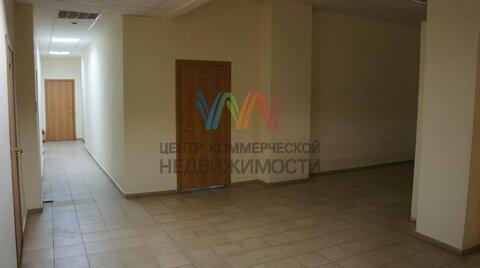 Аренда псн, Уфа, Ул. Трамвайная - Фото 2