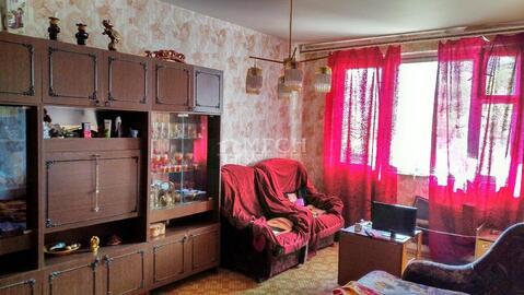 Продажа квартиры, м. Алма-Атинская, Ул. Борисовские Пруды - Фото 4