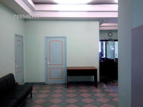 Предлагается к продаже арендный бизнес: Офисное здание с арендаторами, - Фото 4