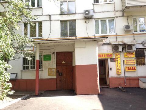 Москва. Продам 2-ку в ЦАО. - Фото 2