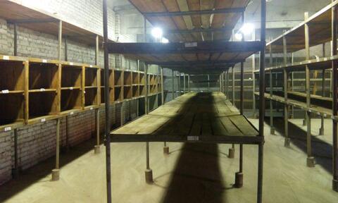 Продажа Производственно-складского комплекса из 12 помещений в Люблино - Фото 3