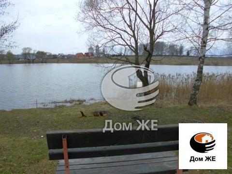 Предлагается в аренду коттедж, Калужское шоссе, 40 км. от МКАД, Щапово - Фото 5