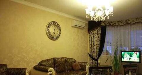 Аренда дома, Старый Оскол, Ул. Мирная - Фото 1