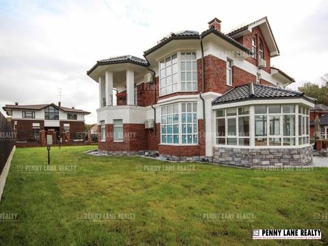 Продажа дома, Бачурино, Сосенское с. п. - Фото 2