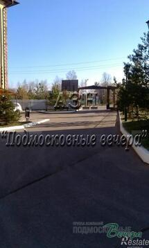 Ярославское ш. 25 км от МКАД, Жуковка, Таунхаус 107.3 кв. м - Фото 3