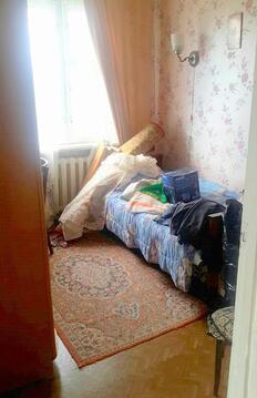 4 комнатная квартира в селе Большое Мокрое - Фото 4