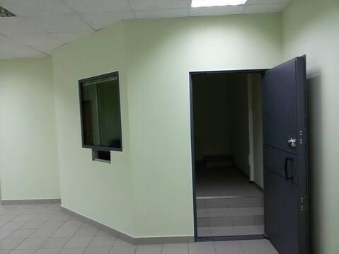 Сдаем помещение в г. Мытищи под банк или офис - Фото 5