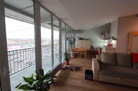 143 000 €, Продажа квартиры, Купить квартиру Рига, Латвия по недорогой цене, ID объекта - 313137042 - Фото 1