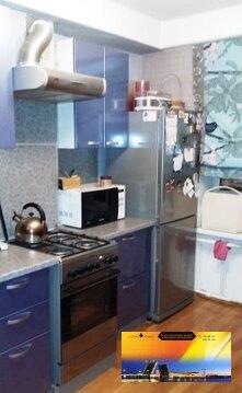 Уютная Однокомнатная квартира в доме 606 серии в Отличном состоянии - Фото 1
