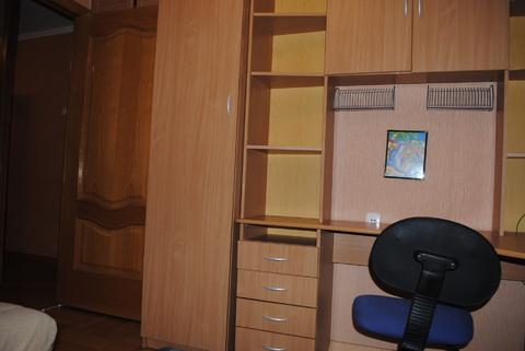 Квартира в отличном состоянии у метро! - Фото 4