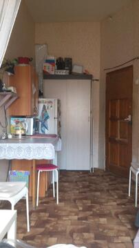 Сдаётся комната в Адмиралтейском р-не - Фото 2