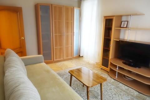 Квартира на Каспийской - Фото 2