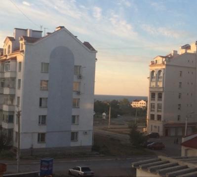 Сдается 1 комнатная квартира на Корчагина, 56 - Фото 5