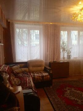 Продаю 3-х комнатную квартиру на пр. Ильича - Фото 2