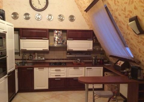 Аренда квартиры, Калуга, Деревня Анненки - Фото 2