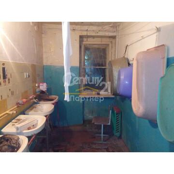 Комната в общежитии на 50 лет Комсомола - Фото 5