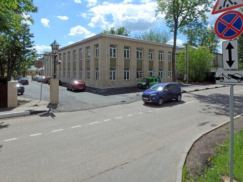 Помещение в центре города 1 этаж - Фото 2
