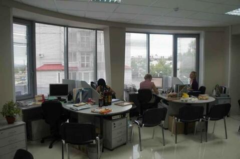 Аренда офиса 330 кв.м. ул.Северная - Фото 3