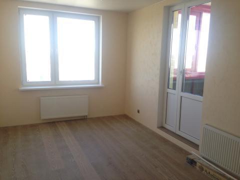 2 комнатная квартира в новом доме - Фото 5