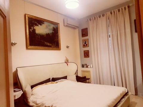 Продается 3-х комнатная квартира возле метро Белорусская - Фото 3
