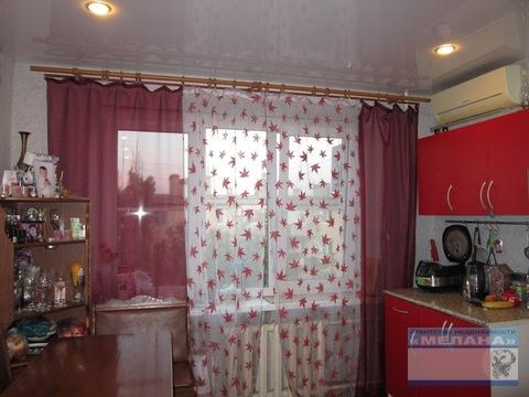 Комната, Логовская, дом 5 17,7 .м. в отличном состоянии - Фото 1