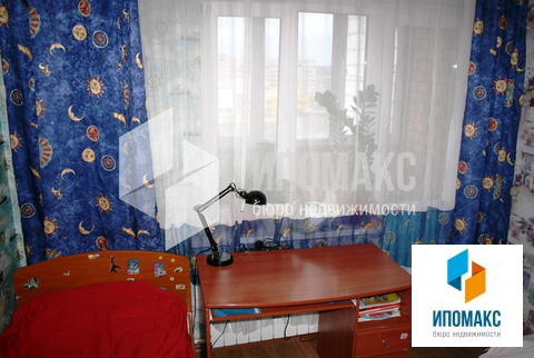 Продается шикарная 2-ая квартира в п.Киевский - Фото 4