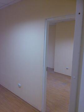 Сдаю офис 45 кв.м. - Фото 2