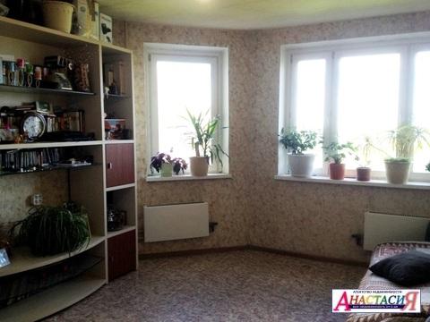 Отличная квартира по цене двушки - Фото 1