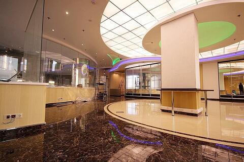 Предлагается роскошный офис в бц 9 Акров - Фото 5