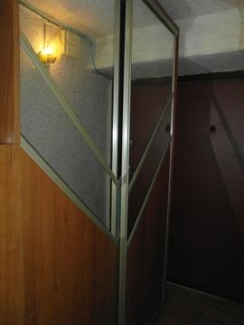 1-комнатная квартира с высоким потолоком - Фото 5