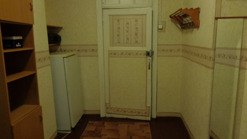 Сдается просторная квартира в г.Мытищи на ул.Первомайская д.17 - Фото 5
