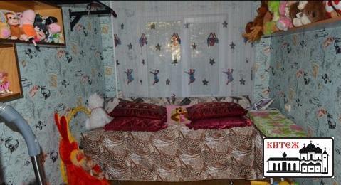 Продается трехкомнатная квартира на ул. Степана Разина - Фото 5