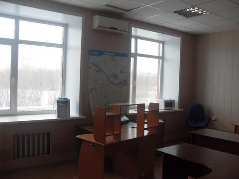 Офис, 46 кв. ул. Предзаводская - Фото 2