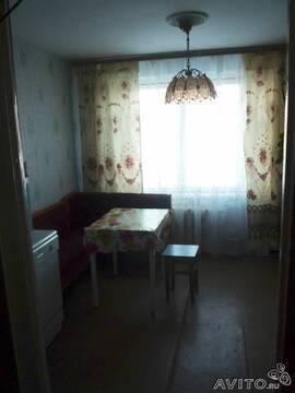 Продам 3- комнатную квартиру ул. Широкая д. 5 г. Волоколамск МО - Фото 2