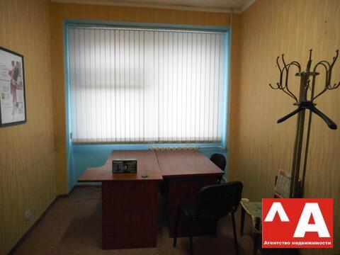 Аренда офиса 13,5 кв.м. на Рязанской - Фото 1