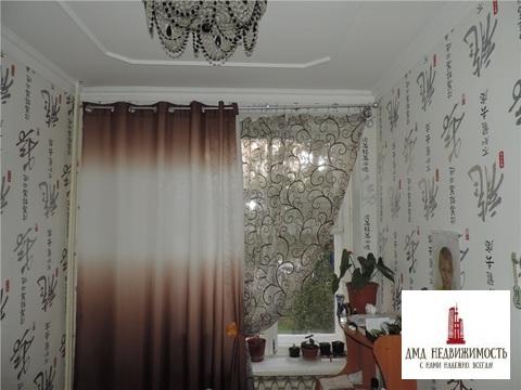 Трехкомнатная квартира г. Москва, ул. Зеленодольская д.3 (ном. . - Фото 4