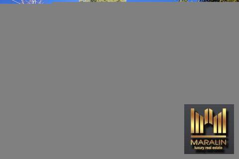 Аренда дома, Ростов-на-Дону, Ул. Еременко - Фото 3
